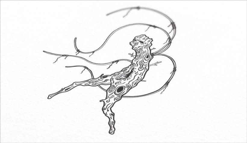 ESDIP · Criaturas Elementales 2