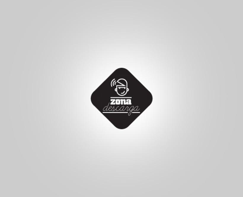 Branding  5