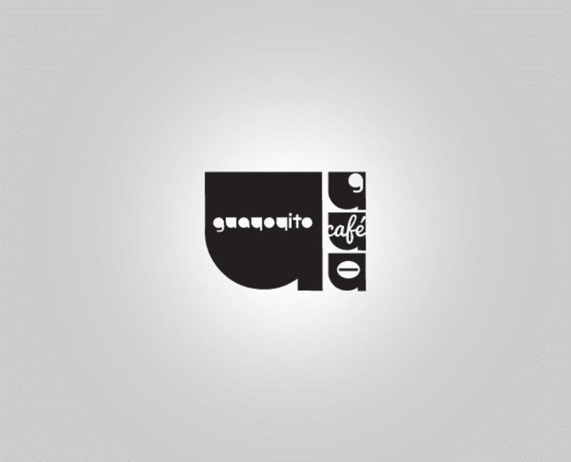 Branding  10
