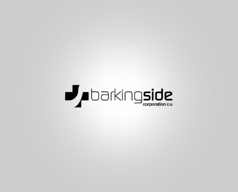 Branding  15