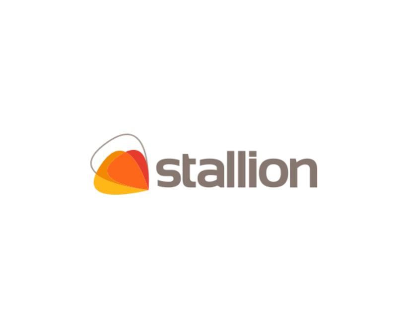 Stallion Enterprises -1