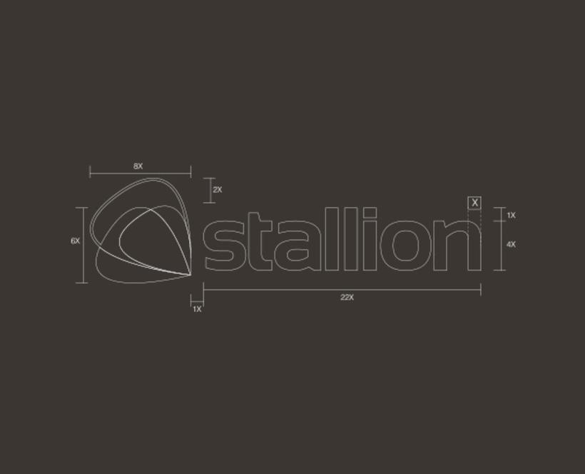 Stallion Enterprises 0