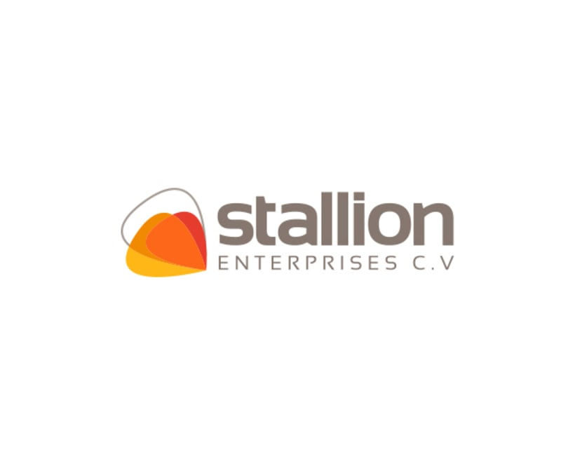 Stallion Enterprises 2