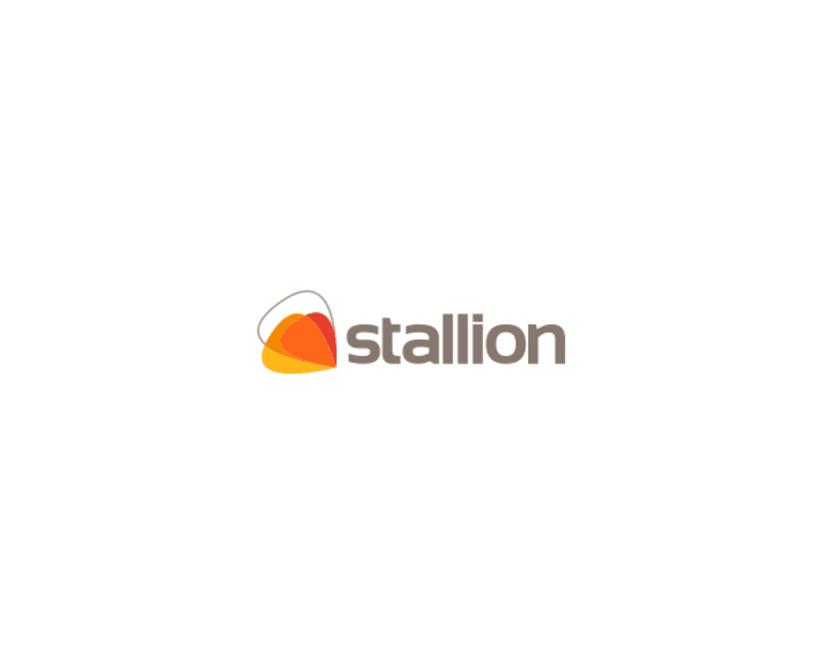 Stallion Enterprises 11