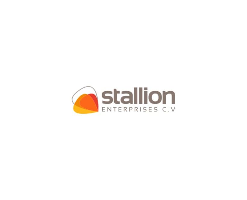 Stallion Enterprises 12