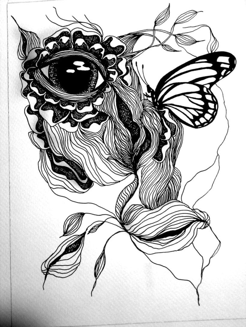 Tinta 6