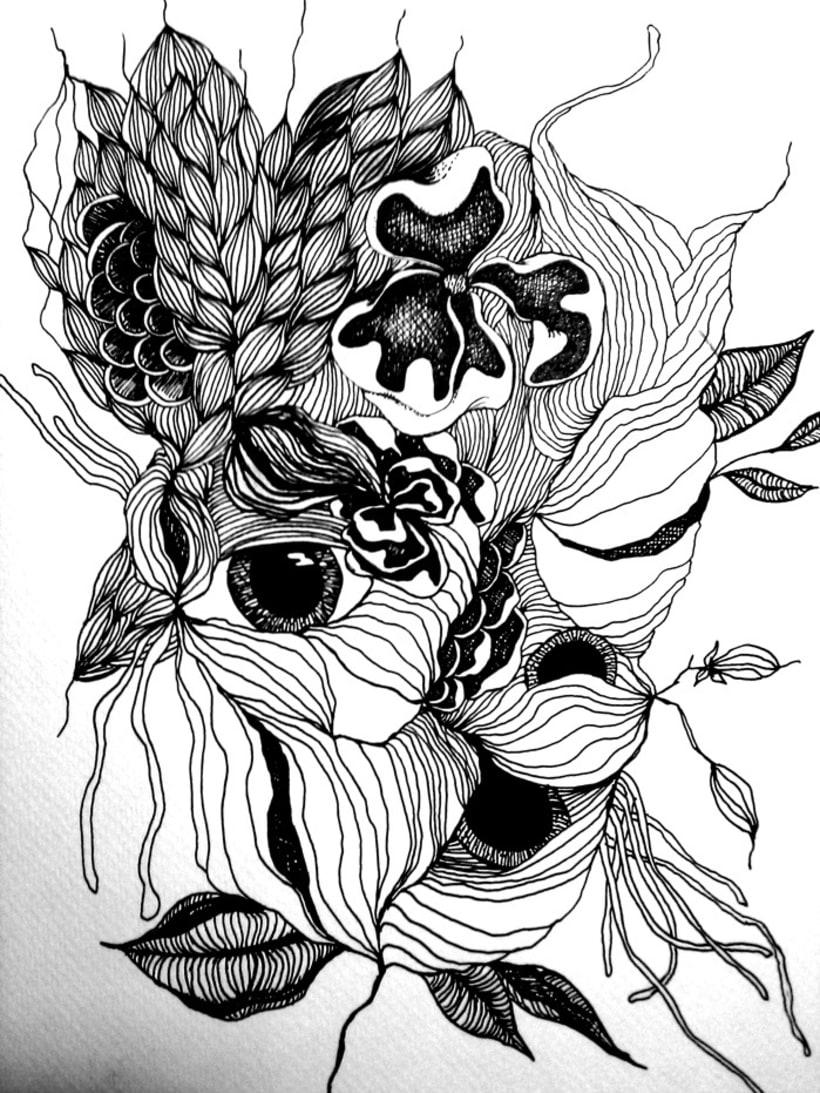 Tinta 9