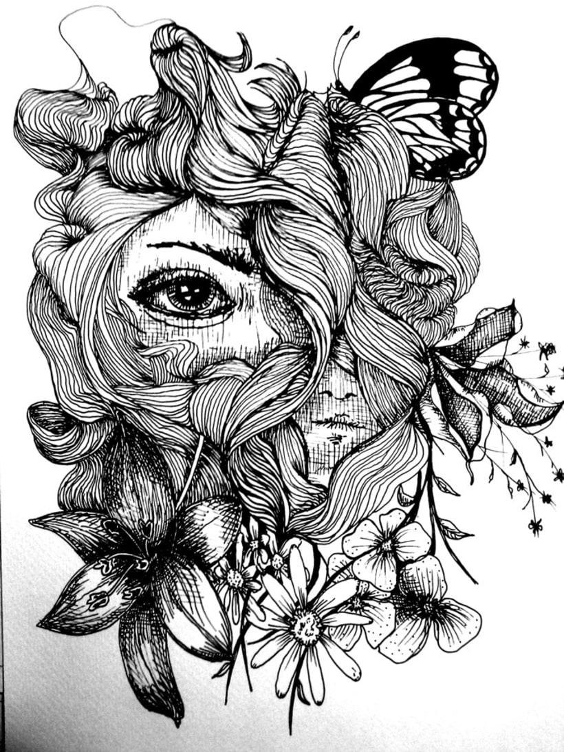 Tinta 10