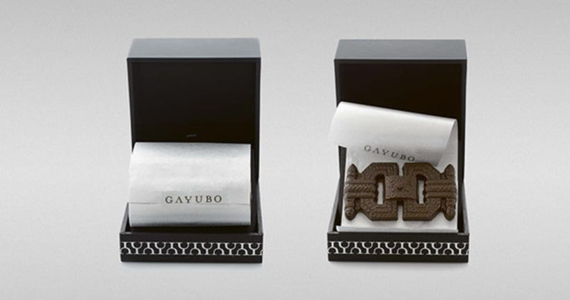Gayubo Jewelers MOTHER'S DAY 2