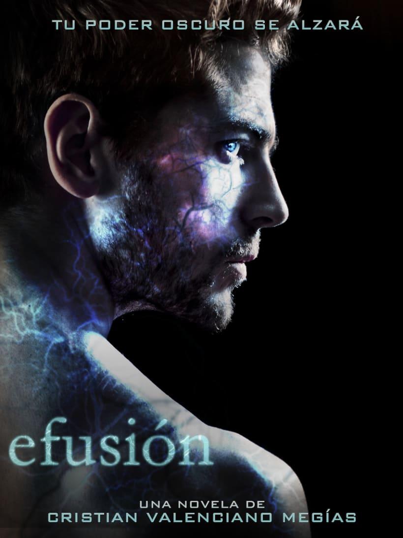 Efusión 3
