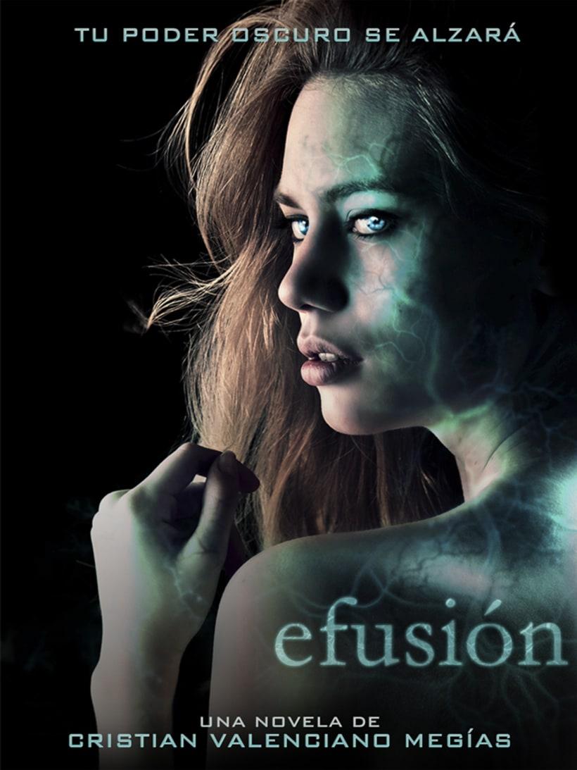 Efusión 4
