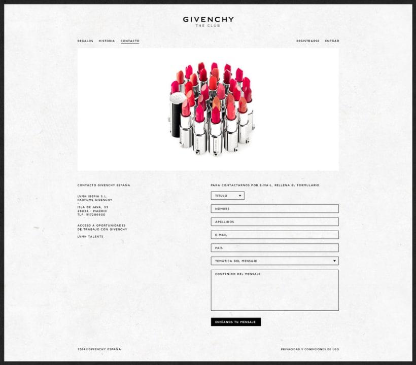 GivenchyTheClub.es 3