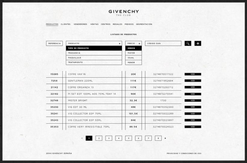 GivenchyTheClub.es 6