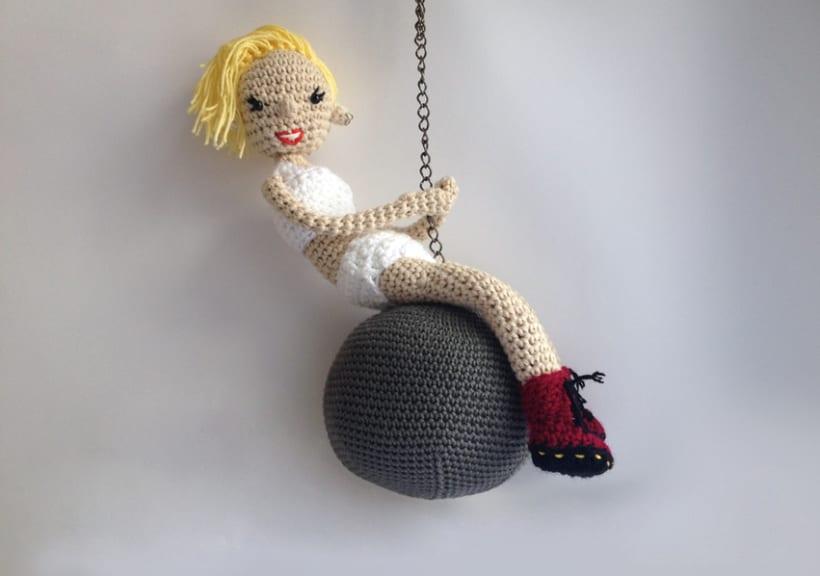 Miley Cyrus 0