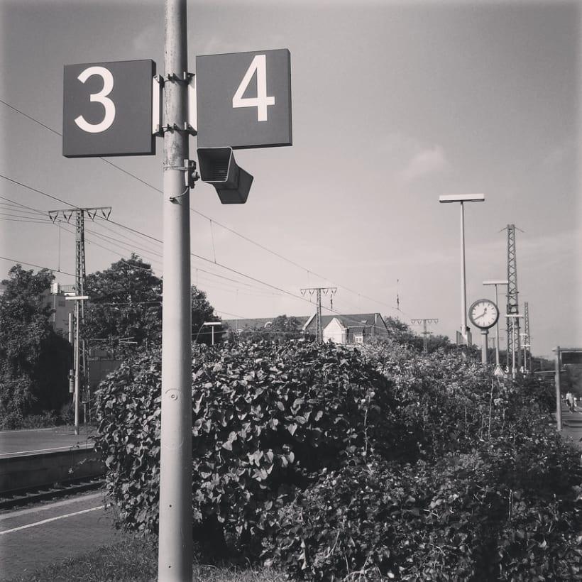 Fotografía 8