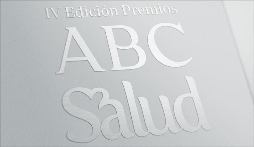 Premios ABC Salud 1
