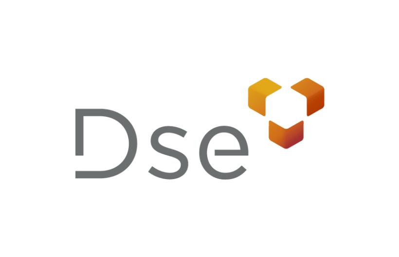 DSE 0