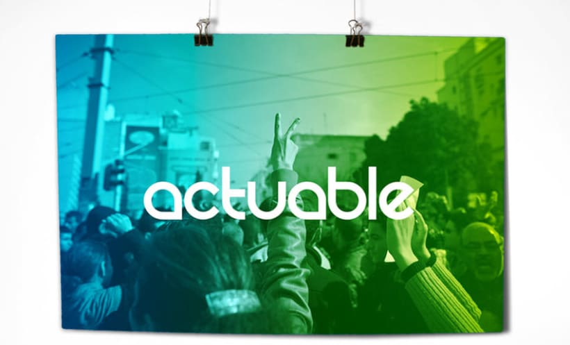 Actuable 3