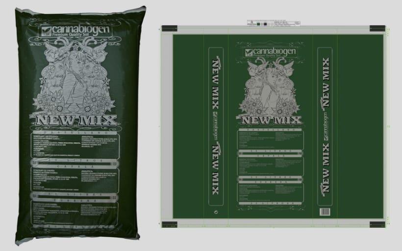 Svm Packaging 6
