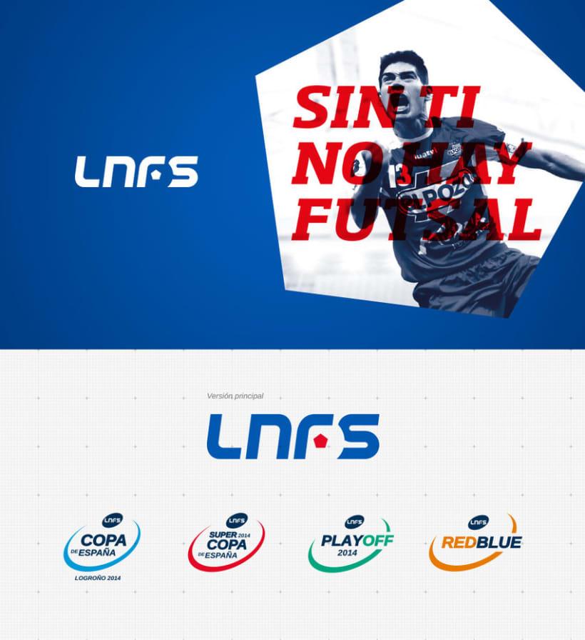 LNFS 0