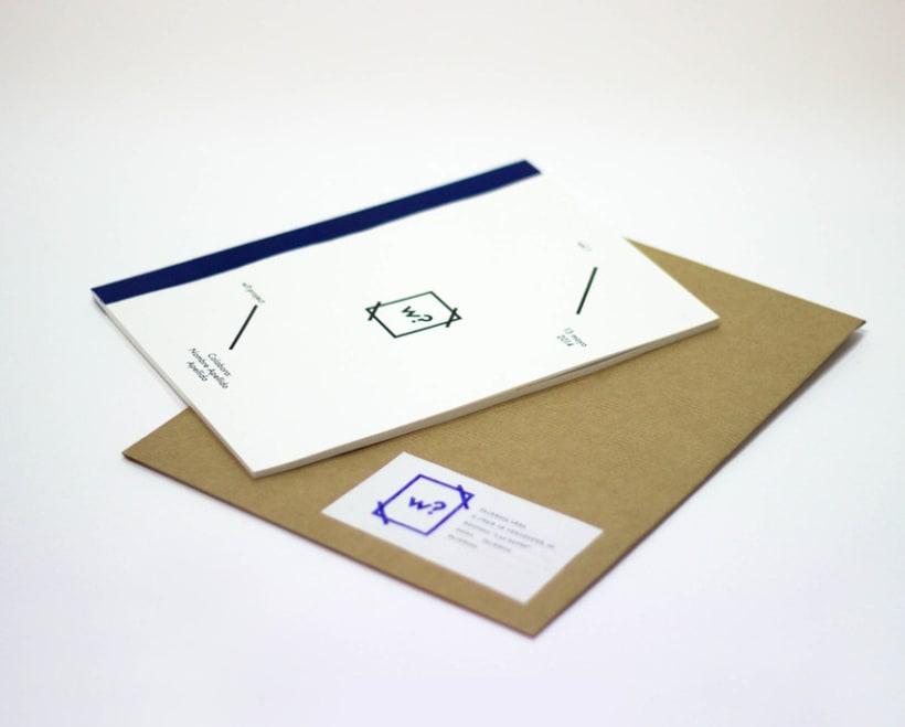w? project  (realizado con Sara Martí de Veses y Enrique Cerdá) 3