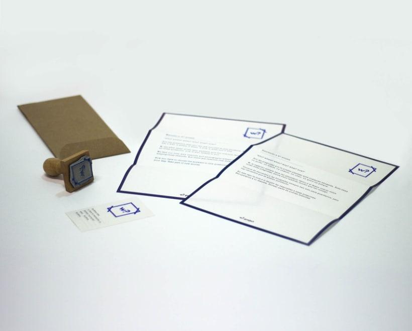 w? project  (realizado con Sara Martí de Veses y Enrique Cerdá) 1
