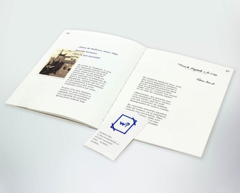 w? project  (realizado con Sara Martí de Veses y Enrique Cerdá) 4
