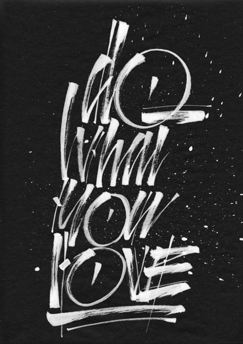 Do What You Love 4