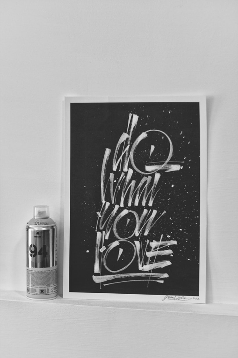 Do What You Love 5