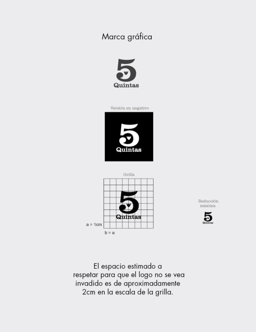 5 Quintas (ejercicio 2) 1