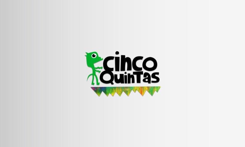 CINCOQUINTAS -1