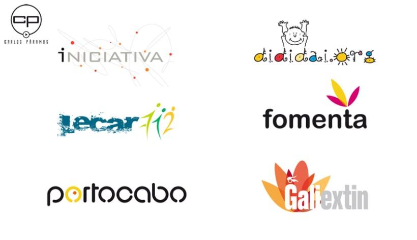 Imagen Corporativa / Branding 9