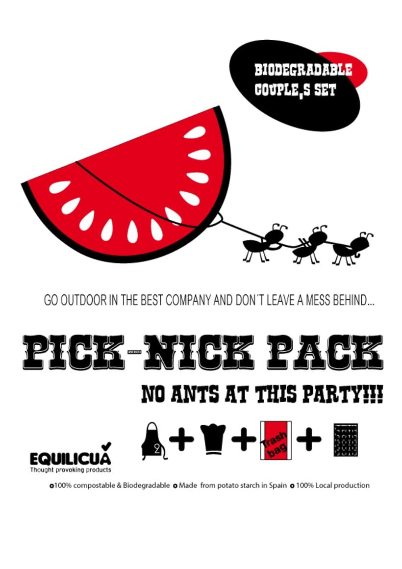 Mochila picnik pack (www.equilicua.com) -1