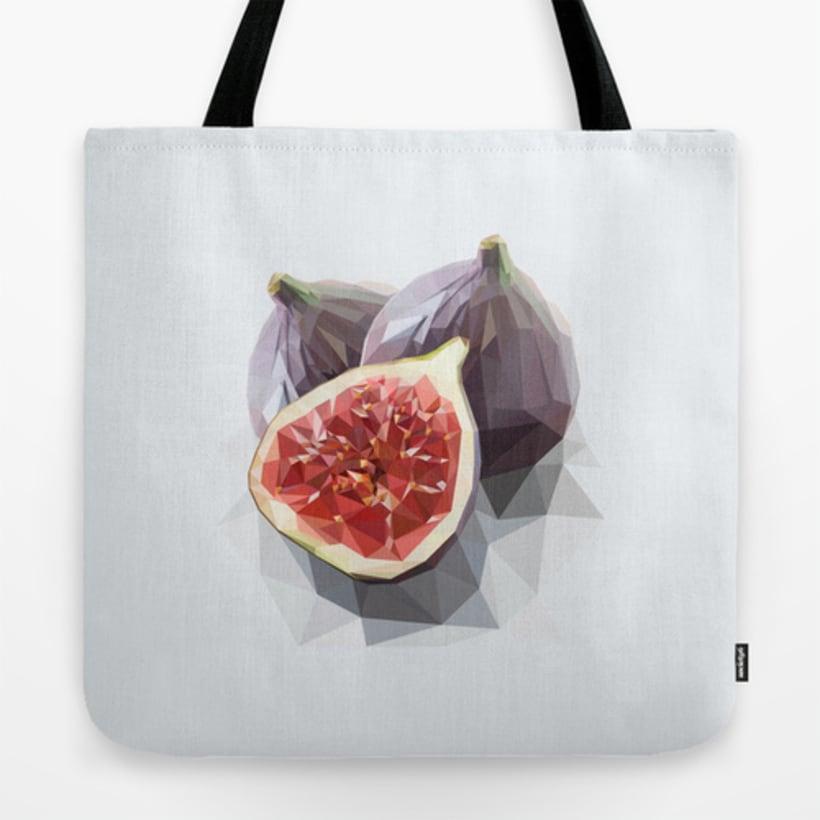 Fig Polygon Style 2