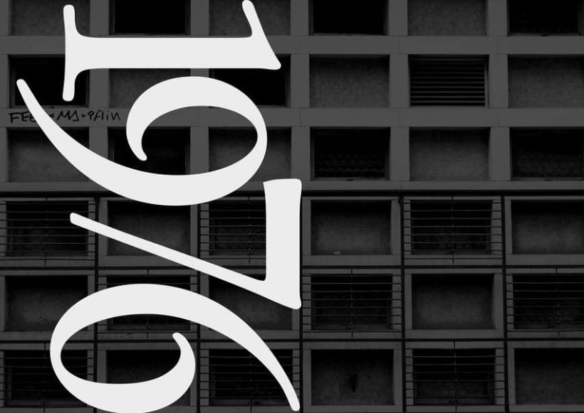 Marqués & Asociados Identidad Corporativa 5