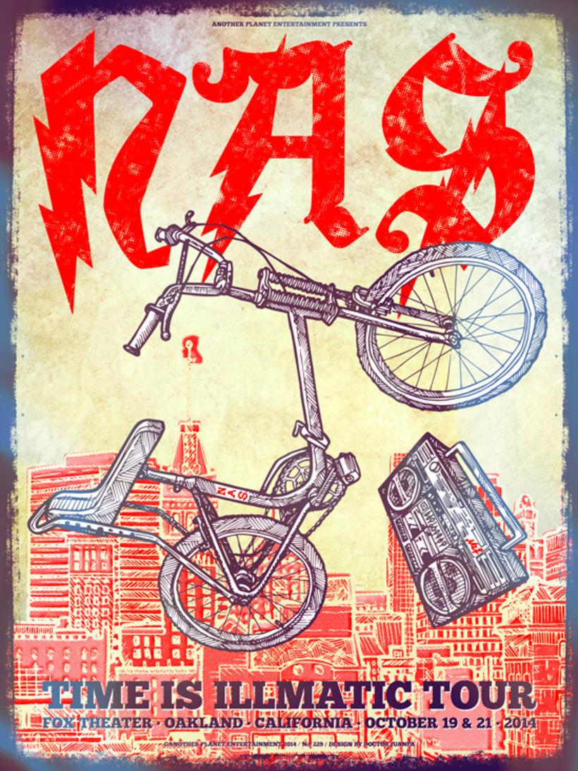 NAS Poster 1