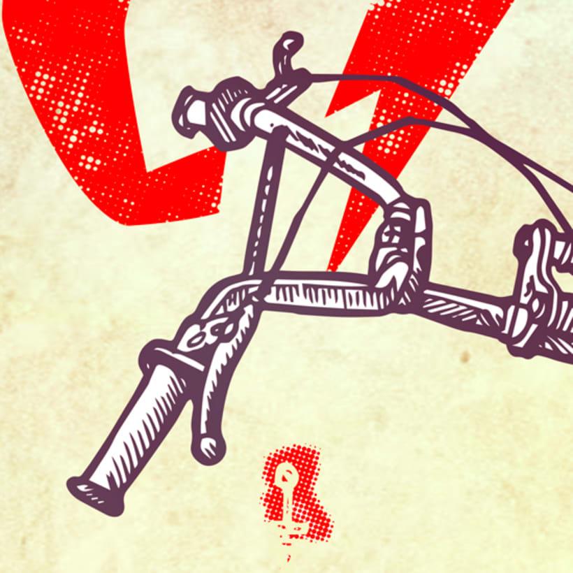 NAS Poster 6
