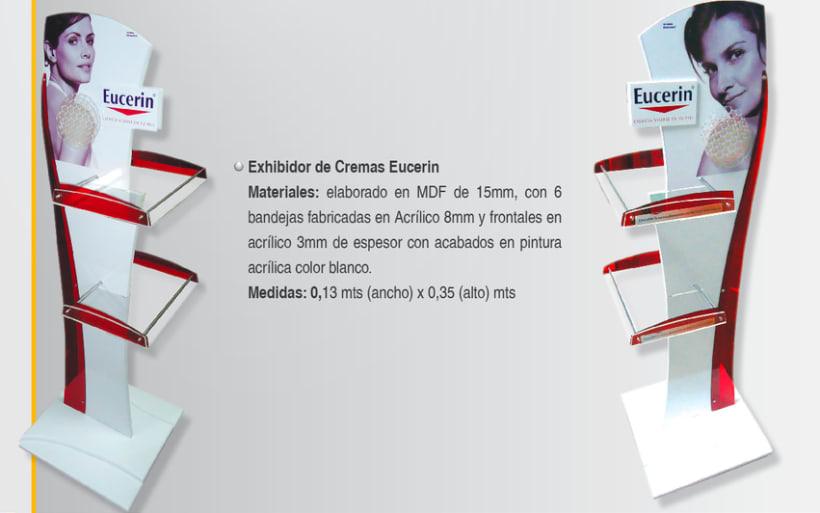 Exhibidores 1