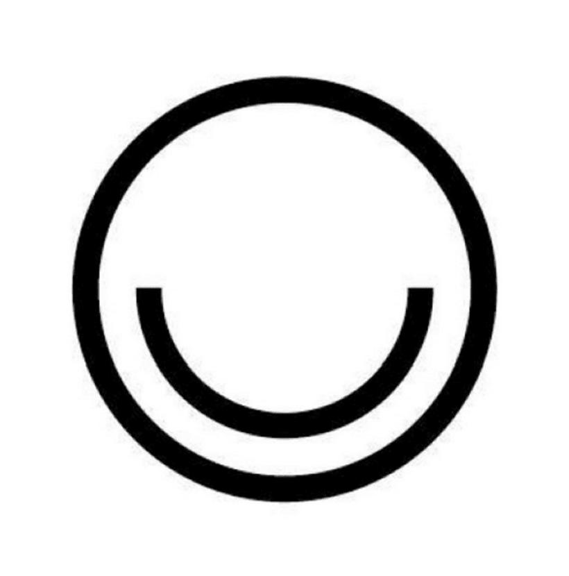 Nuevo logo Turismo - Región de Murcia 0