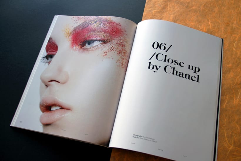 LOVELY THE MAG ISSUE#2 4