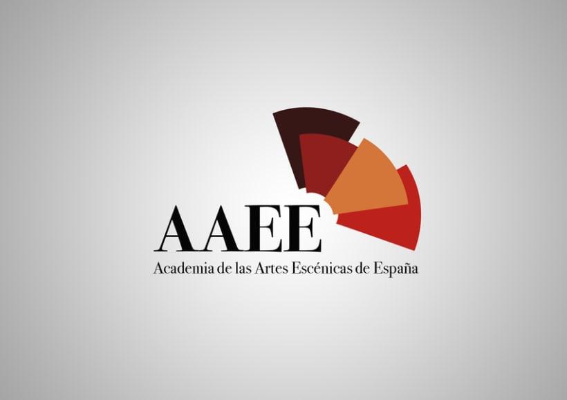 Propuesta AAEE 1