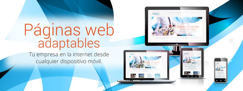 Contenidos web 6