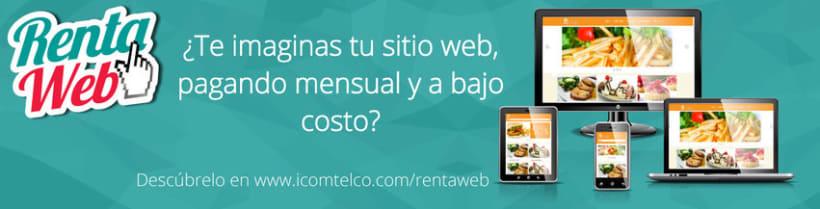 Contenidos web 8