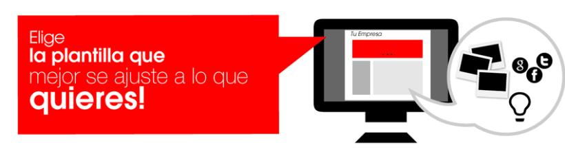 Contenidos web 2