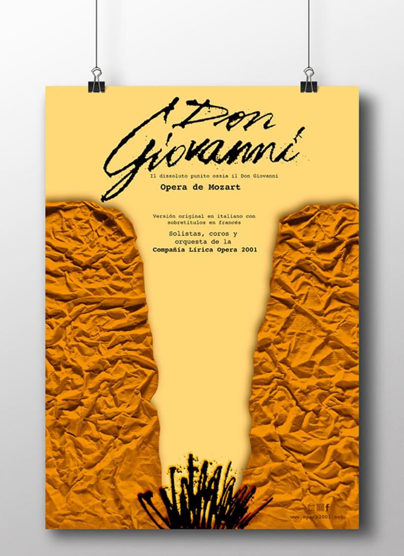 Don Giovanni 1