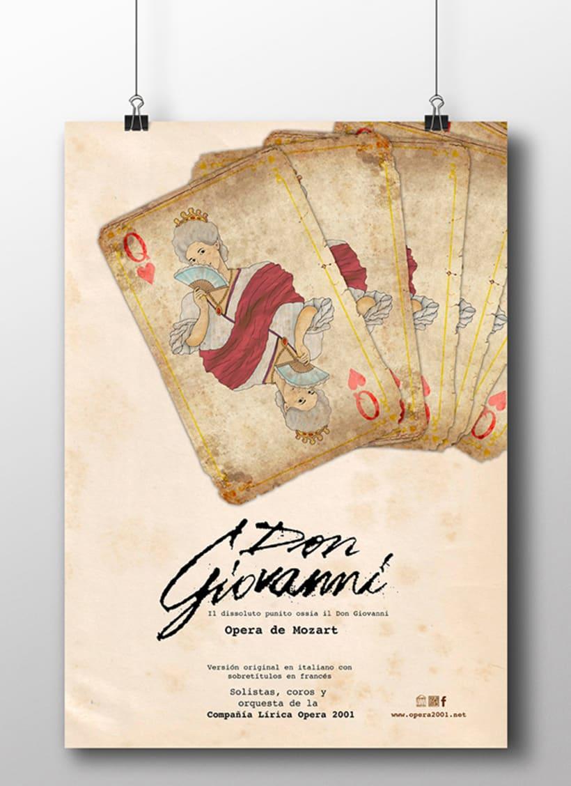 Don Giovanni 3