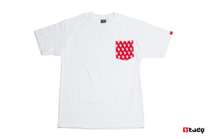 TUCO marca textil 23