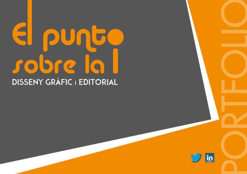 Portfolio digital 1