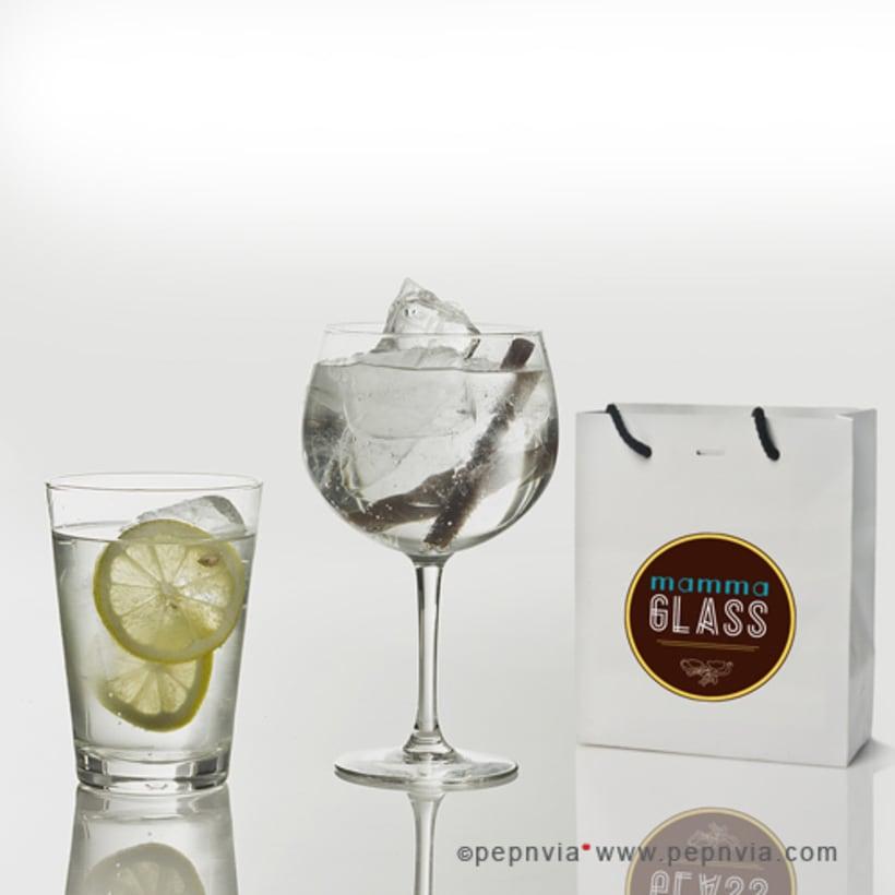 GLASS 36
