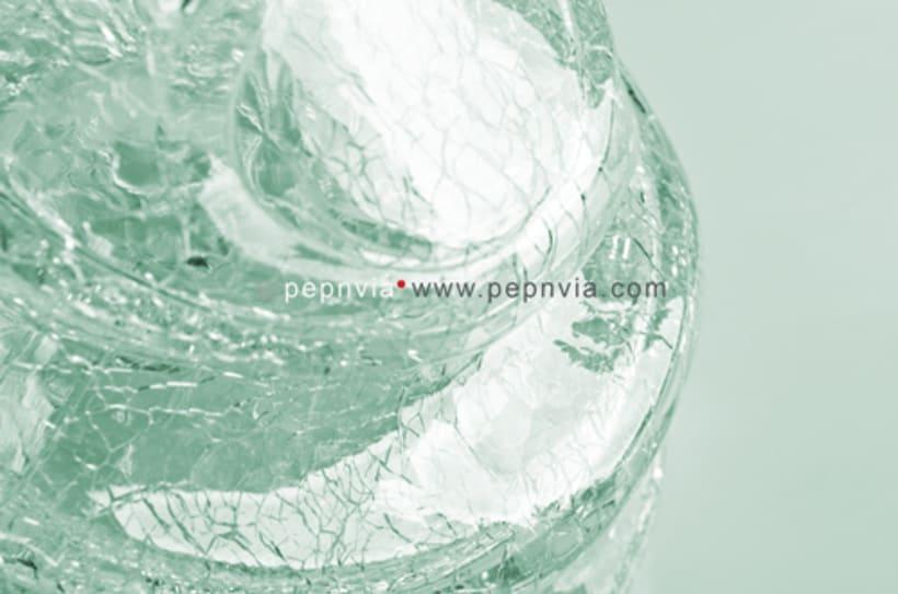 GLASS 49